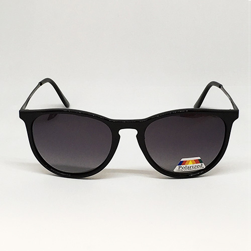 Collection Polarized Femme - Optical Distribution