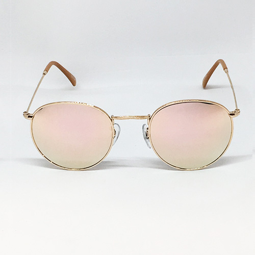Collection Tendance Femme - Optical Distribution