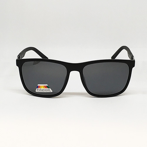 Collection Polarized Homme - Optical Distribution