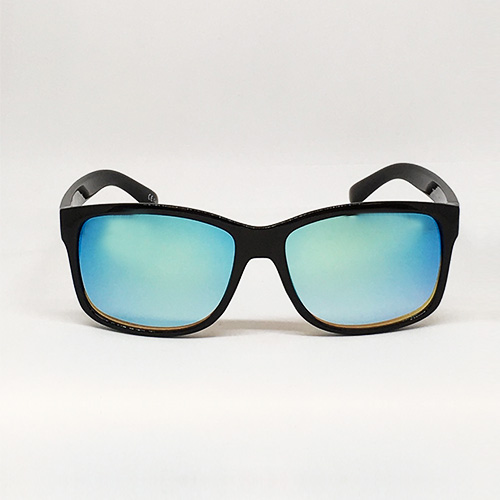 Collection Urban Color Homme - Optical Distribution