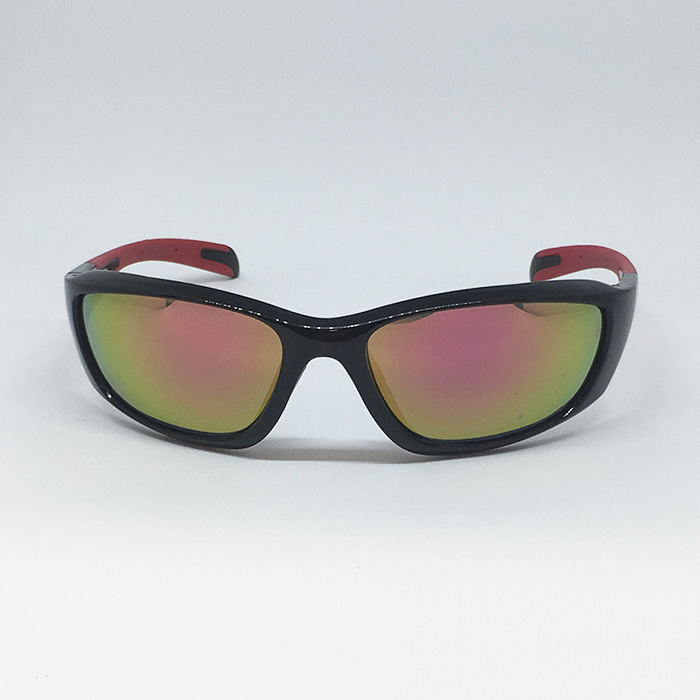 Collection Sport Homme - Optical Distribution