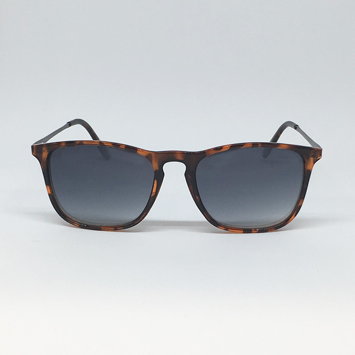 Collection Tendance Homme - Optical Distribution